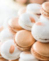 macarons-image.jpg