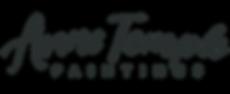 AT1801-logo-final-gray.png