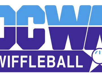 OCWA in the NWLA: Blowing It Up in 2018