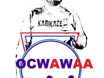 Introducing the OCAWAA