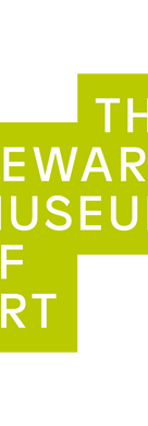 The Newark Museum of Art is a not-for-profit museum of art, science and education in Newark, New Jersey. Open Thursdays - Sundays 10am - 5pm.  Closed Mondays, Tuesdays, and Wednesdays, New Years Day, July 4, Thanksgiving and December 25.  We welcome everyone with inclusive experiences that spark curiosity and foster community.