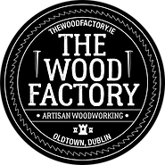 The Wood Factory Logo.png
