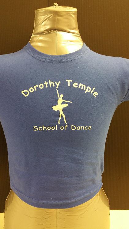 Dorothy Temple T-Shirt