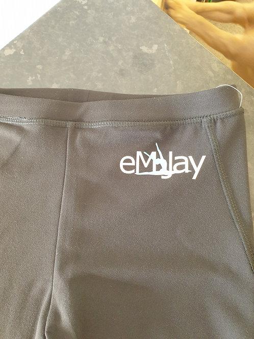 Emjay Adult Leggings - K943