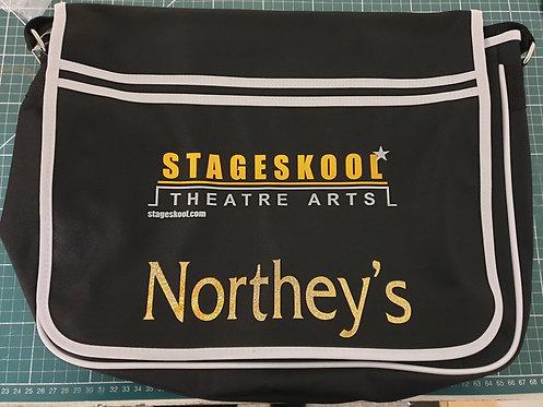 Stageskool - Bag