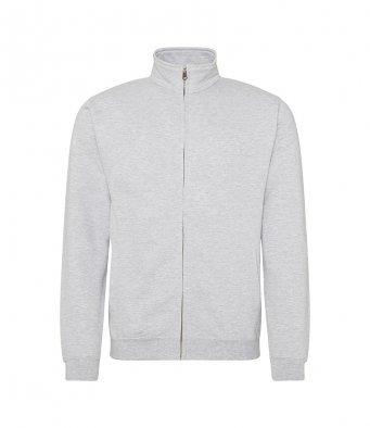 Scalefour Zip Sweatshirt - JH047