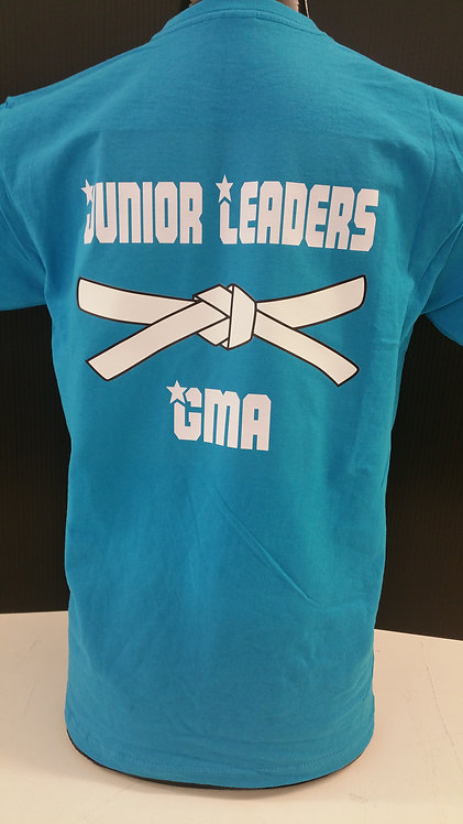 GMA Young Leader T-Shirt