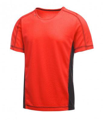Traditional Karate - T Shirt (RA001)