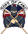 Sons of Cane - rear logo PNG.png