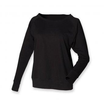 Slounge sweatshirt
