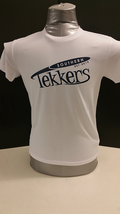 Tekkers T-Shirt