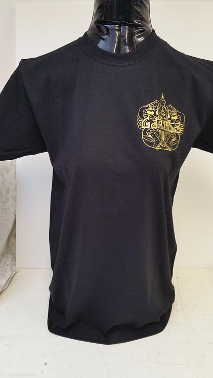 Garudz T-Shirt