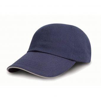 Haslar Happy Hour - Baseball Cap - RC050