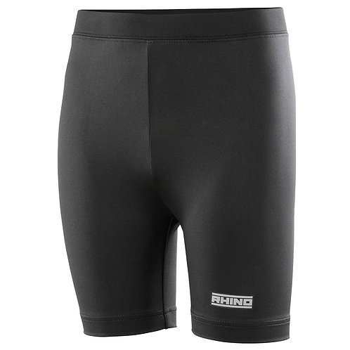 BJJ - Baselayer Shorts