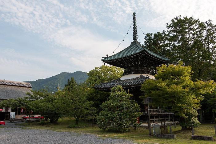 京都第5日-62.jpg