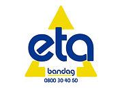 15189 - Bandag New Ci_Dealer_ETA Normal