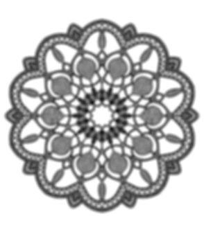mandala-1826805_960_720.jpg