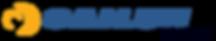 sailun-logo.png