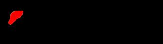 Bridgestone-logo-5500x1500.png