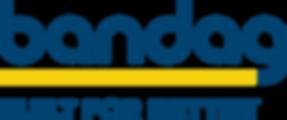 Bandag_logo.png