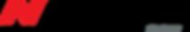 Nankang-Logo-black-text-no-border.png