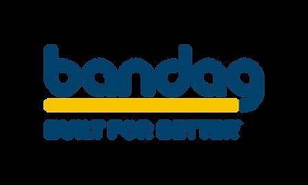 Bandag_Built-for-Better_2C_RGB.png