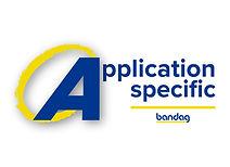 15189 - Bandag New Ci_Dealer_Application