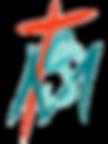 cropped-Logo-sans-fond-2.png