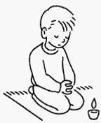 Enfant en priere.jpg