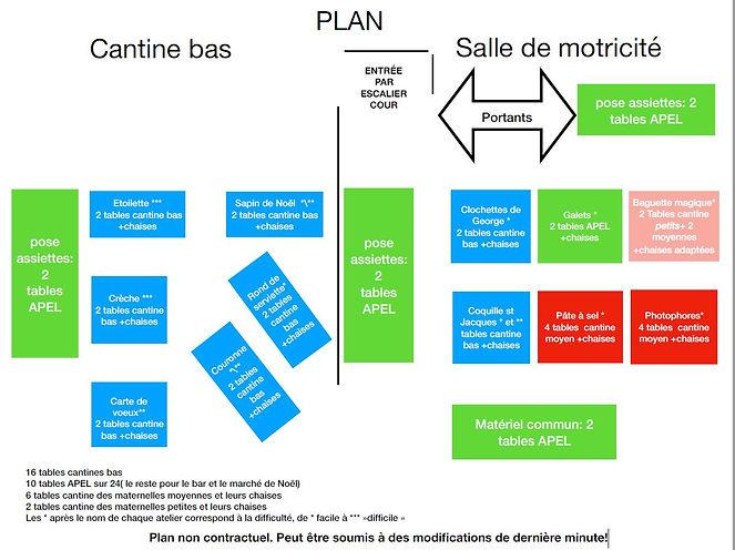 Plan Atelier de Noel 2018.JPG