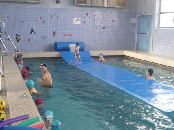 piscine 2.jpg
