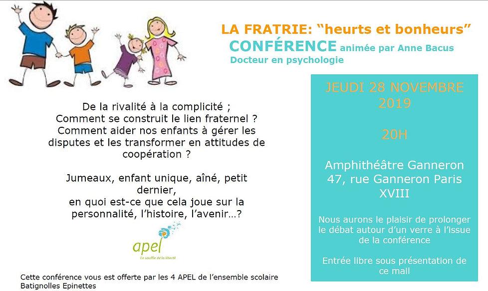 Conférence_28_nov_2019_-_Fratrie.JPG