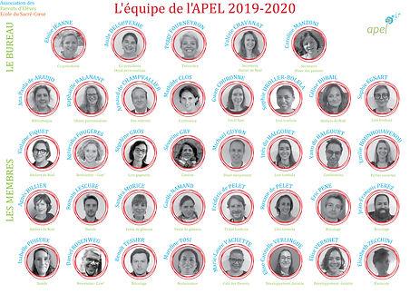 Trombi-APEL-2019-20.jpeg