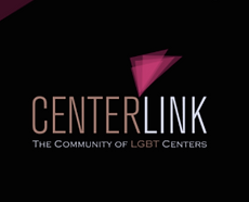 CenterLink LGBT