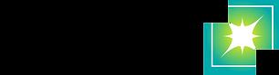 Kelly Brask Certified Professional Organizer® logo