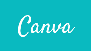 We're in the middle of a pandemic and it's ok to use Canva