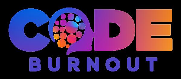 CodeBurnout-Logo-PNG-01.png
