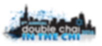 OyChicago_Double-Chai_Logo_Bios(2).png