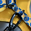 Thumbnail: Pre-Order Dog Harness Set (Includes Leash, Harness and Poop Bag)