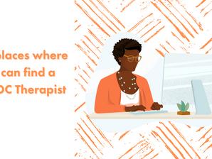 17 Websites you can visit to find BIPOC therapists