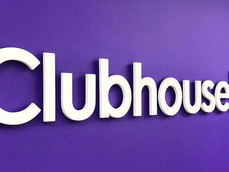 How to get the most out of Clubhouse