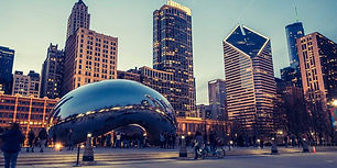 Chicago Queer Job Board
