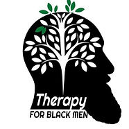 Therapy For Black Men
