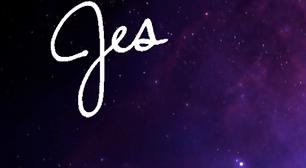 Jessss
