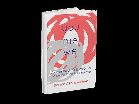 e-book-cover-mockup-template-over-transp