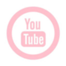youtube ICON.jpg