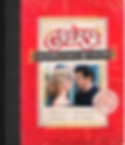 grease book cover.PNG