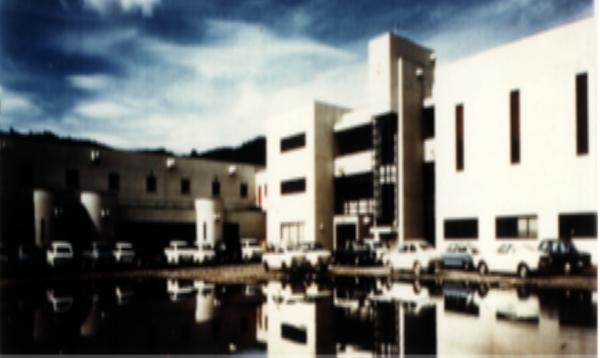 宮守村総合センター.PNG