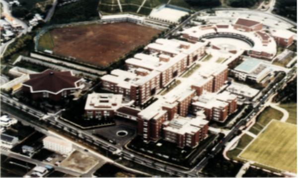 静岡県立大学.PNG