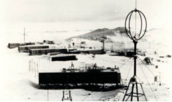 南極昭和基地.PNG